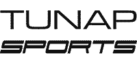 tunap-sports-new02